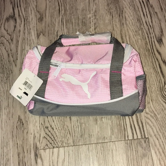 15706873a1 puma lunch bag Sale,up to 38% Discounts